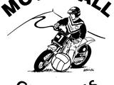 avatar MBC Carpentras Comtat Venaissin