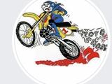avatar Liovette Club Beauvais