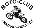 CF National 450cc - Château Gontier (53) - 3 October