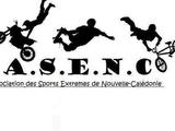avatar Association de Sports Extrêmes de Nouvelle Calédonie
