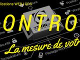 avatar Oriontronic