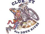 avatar Club Tout Terrain des 2 Rives