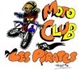 Motocross de ST MARTIN DES NOYERS (85) - 1 August
