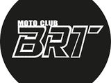 avatar Bourges Racing Team