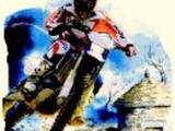 avatar Pays d'Ans Moto Sport Loisirs