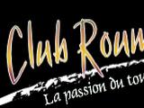 avatar Moto Club Roumoules