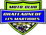 avatar MC Chateauneuf les Martigues