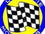 avatar Laguepie-Moto-Club
