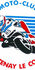 Moto Club Fontenay le comte Championnat de France de Vitesse Moto 25 Power - 18/19 September