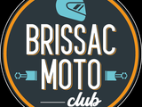 avatar BRISSAC MOTO CLUB