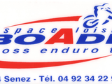 avatar Moto Club de Boade