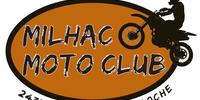 Motocross Milhac d'Auberoche - 13 June