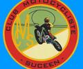Motocross de SUCE SUR ERDRE (44) - 10 October