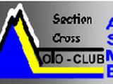 avatar Association Sportive Moto du Bugey