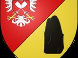 avatar Moto Club Iffendic