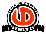 avatar LD Moto