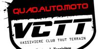 CF Endurance TT Quad - Royère de Vassivière (23) - 3 October