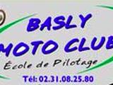 avatar Moto Club Basly