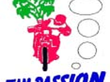 avatar Team Passion