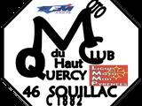 avatar Moto Club Du Haut Quercy