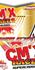CM'X Racer Saturargues - 21 August