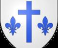 CF Vétéran - Ouville (50) - 11 July