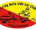 Championnat de France de Vitesse Moto 25 Power - St Laurent de Mure - 23/24 October