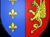 avatar Moto Club les Fontenelles