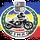 avatar Federacio Motociclista Andorra