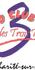 MC des Trois Tours Chpt BFC Zone Ouest - 5 April