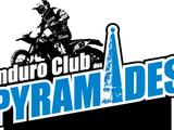 avatar Enduro Club des Pyramides