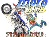 avatar Moto Club De Franquevielle