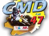 avatar Comité Motocycliste Départemental du Lot et Garonne