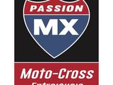 avatar Motocross Entraiguois