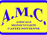 avatar Amicale Moto Castelnovienne