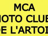 avatar Moto Club de l'Artois