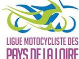avatar LIgue Pays de la Loire