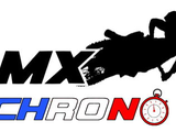 avatar MX Chrono