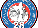 avatar Moto Club de Berchères les Pierres