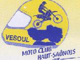 avatar Moto Club Haut Saonois