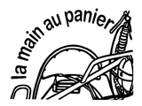 avatar La Main au Panier