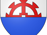 avatar Moto Club Montee Impossible Muhlbach