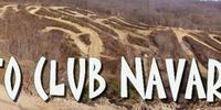 Motocross de Navarrenx - 9 May