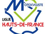 avatar  LIGUE HAUTS DE FRANCE