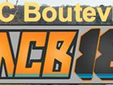 avatar Moto Club de Bouteville