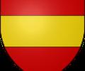 CF Mx à l'ancienne -Beaumont sur Lèze (31) - 30 May