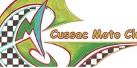 MX Cussac - 21/22 August