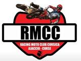 avatar Racing Moto Club Corsica