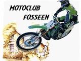 avatar Moto Club Fosséen