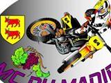 avatar Moto Club Madiranais